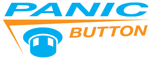 Panic Button - security for dealerships