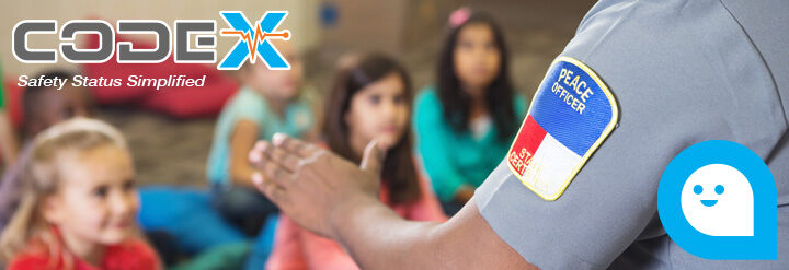 CodeX automates emergency notifications and management for schools and educational facilities, enabling critical and potentially life-saving alerts with the newest innovation for FreePBX Based Systems.