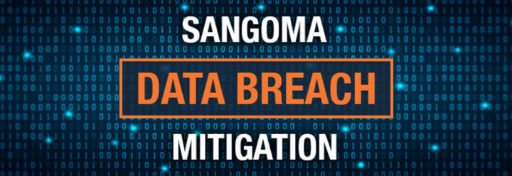 Mitigate Potential Impacts of the Sangoma Breach on your FreePBX® Based Systems